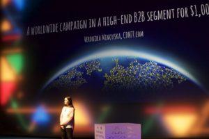 Marketingfestival 2015