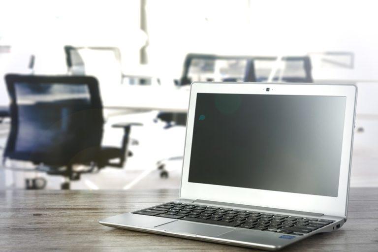 Jak vytvořit webovou stránku ve Wordpressu