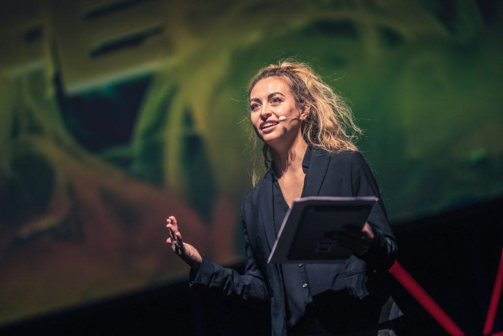 marketing festival 2019