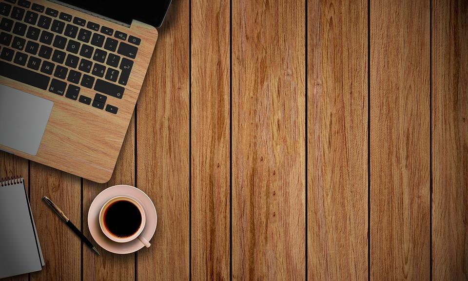 Tvorba webových stránek na vlastní doméně