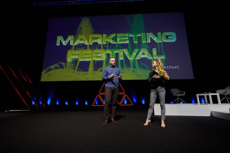 marketingfestival2019
