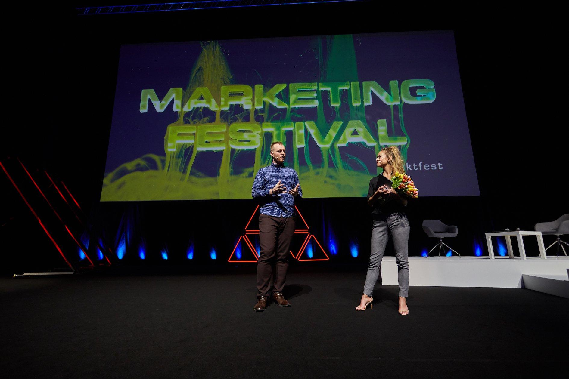 marketingfestival2019